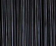 Laser Black-Edit